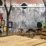 Mural 3 (en procés)